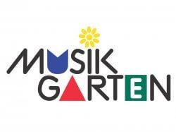 musikgarten-4262c082