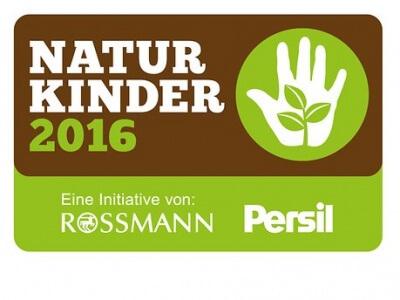 Logo NAturkinder